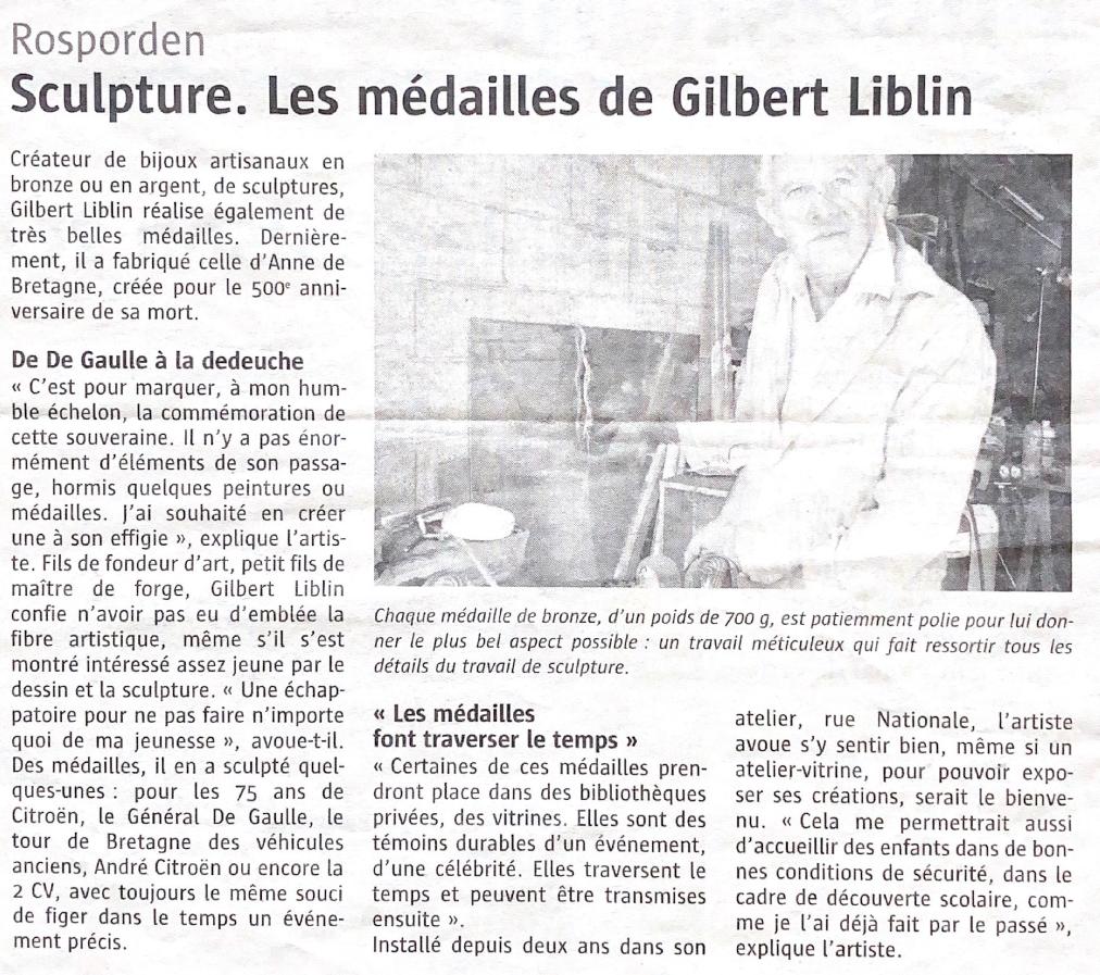 jean-hascoet-gilbert-liblin-sculpture